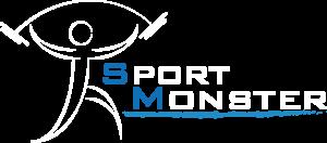 Sportmonster